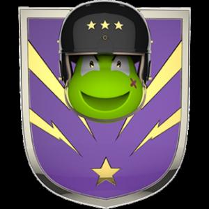 Les Froggies